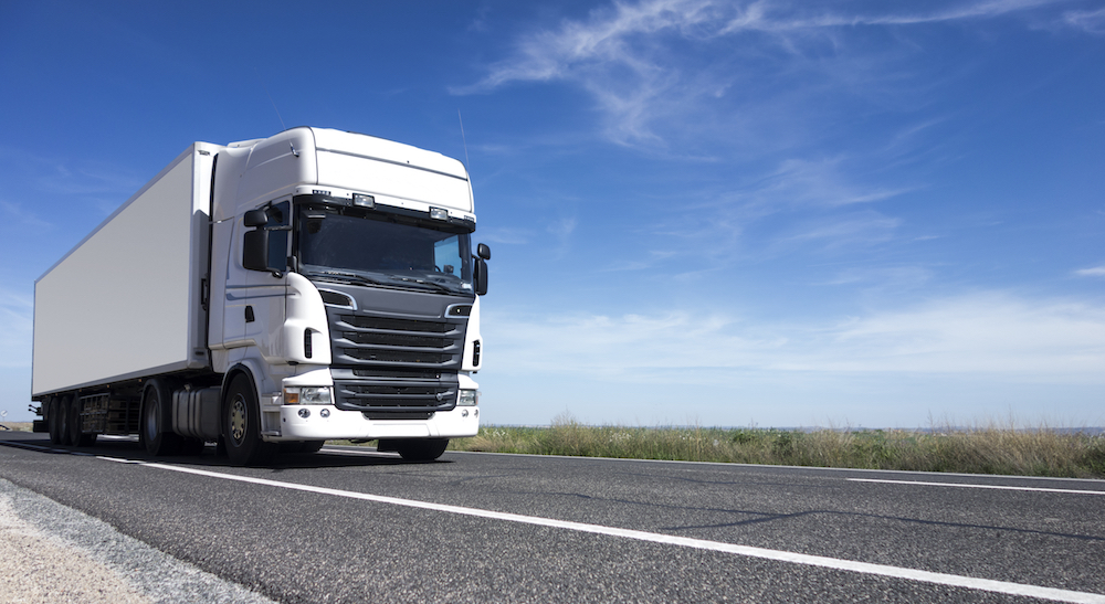Make better informed decisions to improve efficiency - procurement analytics for fleets