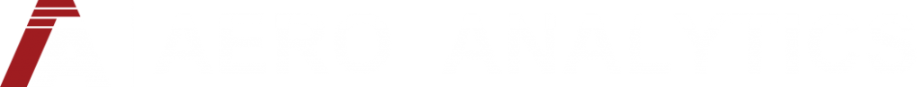 Aero Analytics logo